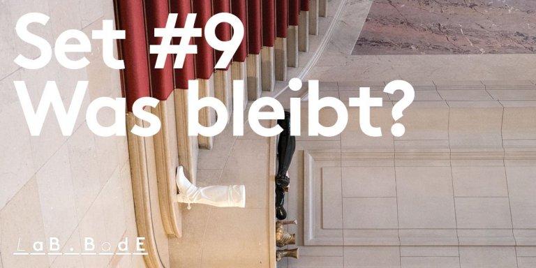 Was kommt? – Perspektiven für die Vermittlungsarbeit im Museum –