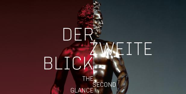 """Ausstellungseröffnung – """"Der zweite Blick: Spielarten der Liebe"""" – © Staatliche Museum zu Berlin"""