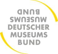 https://www.museumsbund.de/